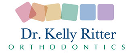 Dr. Kelly Ritter Orthodontics